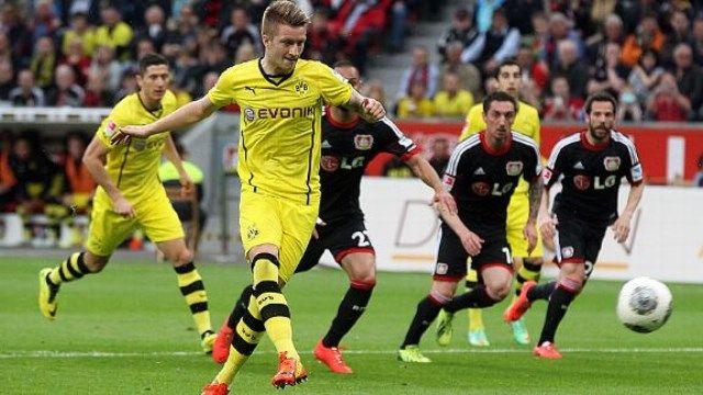Dortmund dočekuje apotekare