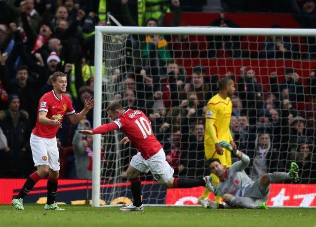Man_Utd_Liverpool Rooney