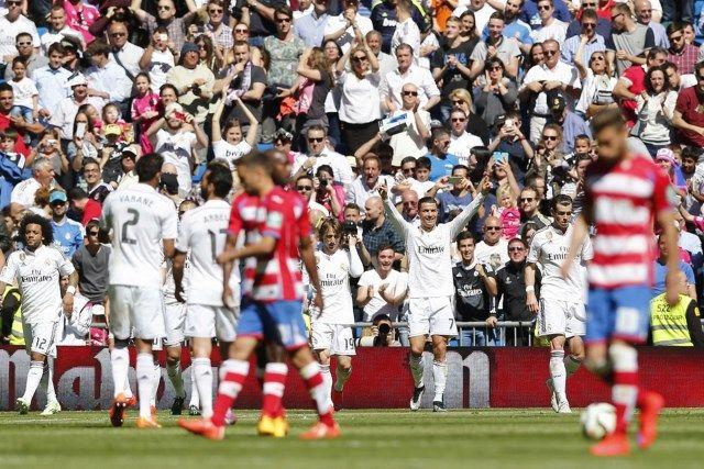 Real-Madrid-CF-vs-Granada-FC
