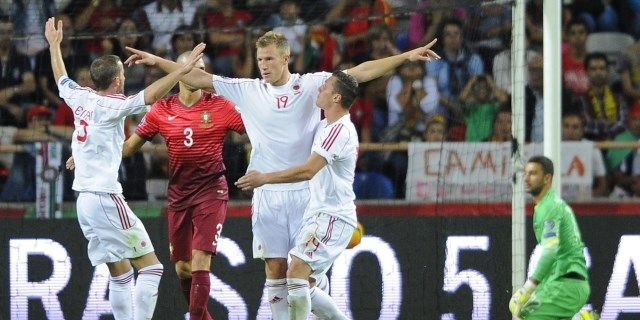 albanija-portugal