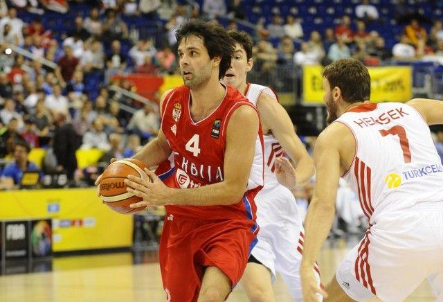 Rasplet Eurobasketa