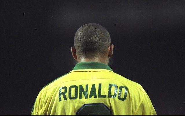 Debeli Ronaldo posramio protivnike