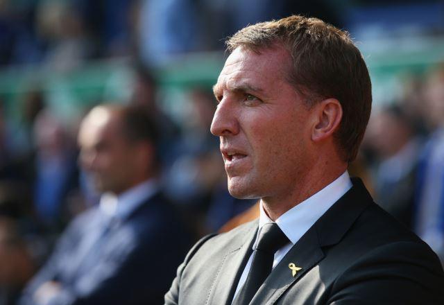 Henry reagovao na otkaz Rodgersa