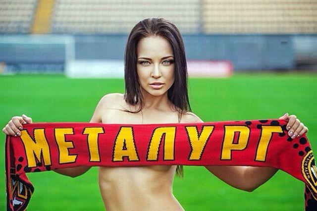 PAY-Angelina-Petrova