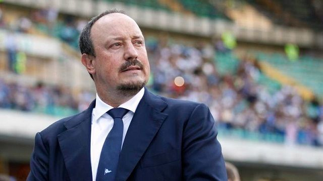 Real Madrid dovodi najboljeg strijelca Premier lige
