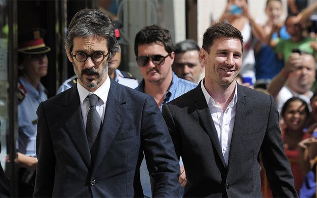 lionel-messi-court-oct-2015