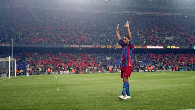 Jedan od najvećih momenata u historiji fudbala