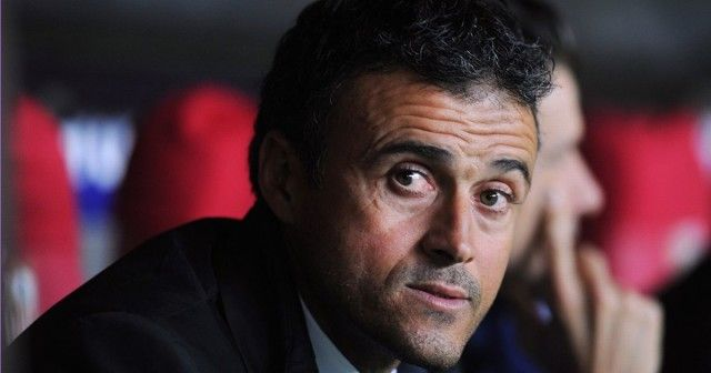 Barcelona vraća svog nekadašnjeg napadača