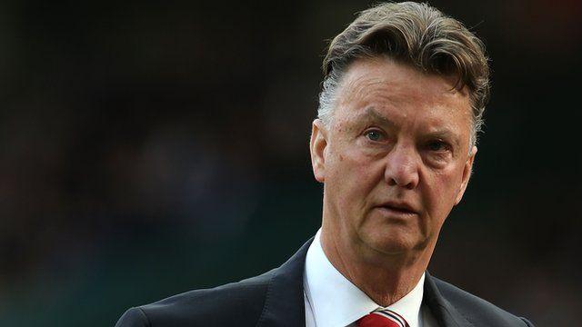 Manchester United dovodi jednog od najvećih talenata