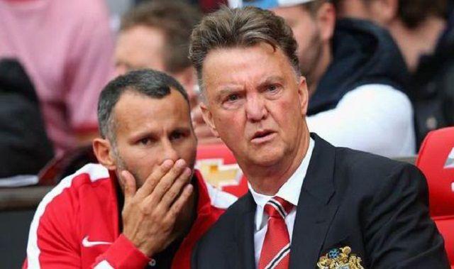 Manchester United 'otima' jednog od najboljih