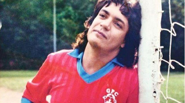Napadač koji u 20-godišnjoj karijeri nije postigao nijedan gol