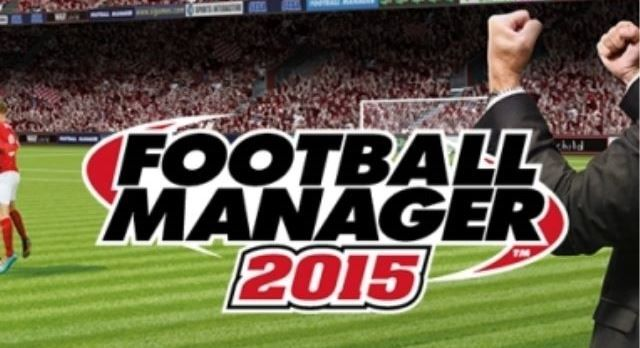 igrati Football Manager