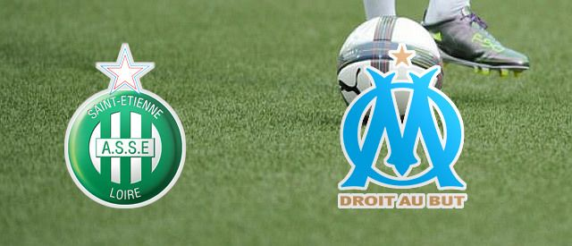 saint-etienne-marseille-ligue1