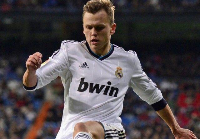 Real Madrid najavio žalbu