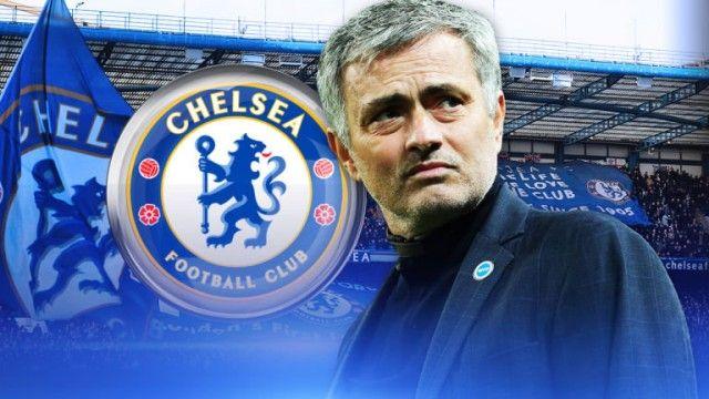 Jose Mourinho najavio rekonstrukciju momčadi