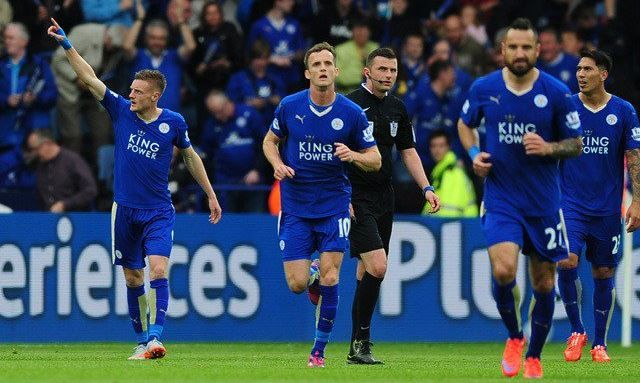 Leicestera čeka najluđi dobitak
