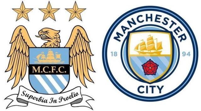 Novi grb Citya se pojavio
