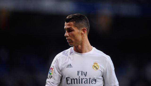 Ronaldo će se penzionisati