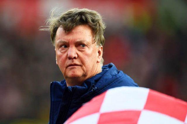 United sprema ponudu od 60 miliona eura za Brazilskog reprezentativca