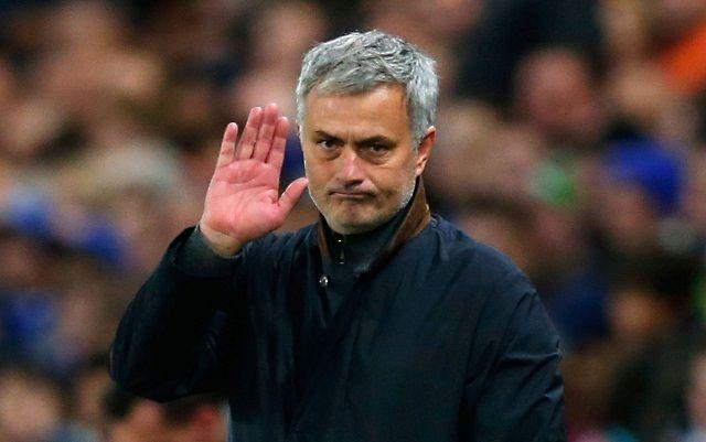 Chelsea u januaru dovodi zvijezdu Real Madrida