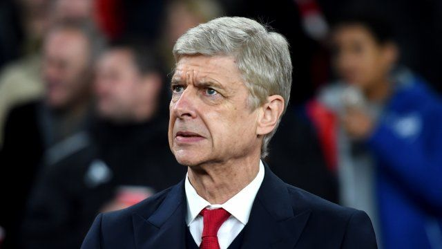 Arsenal aktivira otkupnu klauzulu