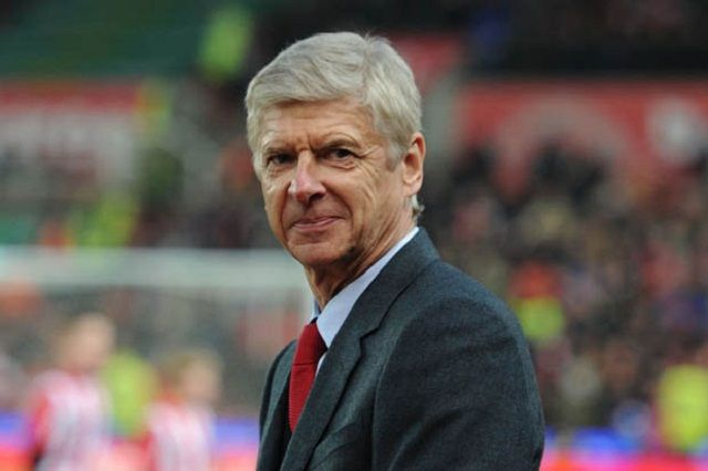 Arsenal dovodi tri nova pojačanja