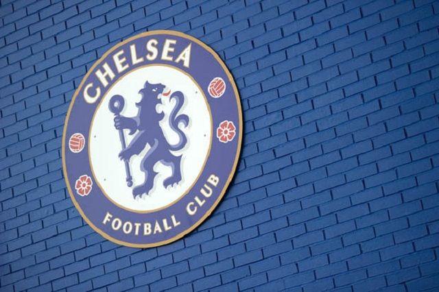 Chelsea želi dovesti Barcelonino čudo od djeteta