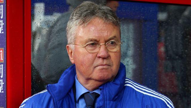 Chelsea prodao Lukakua