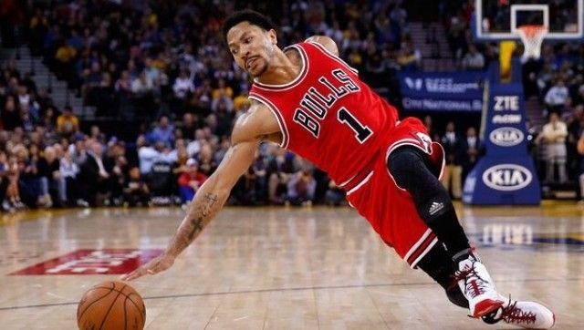 Derrick-Rose-Chicago-Bulls-Fall-640x362