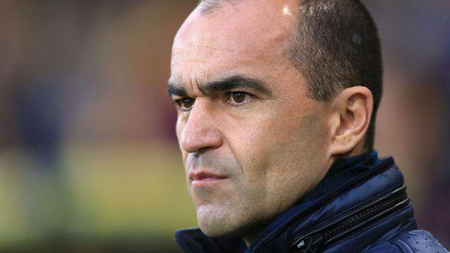Everton sprema ponudu od 21 milion funti za napadača