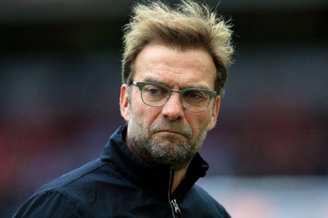 Liverpool svoje drugo veliko pojačanje pronašao u Juvetusu
