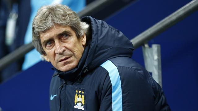 Manchester City doveo prvo pojačanje ovog januara