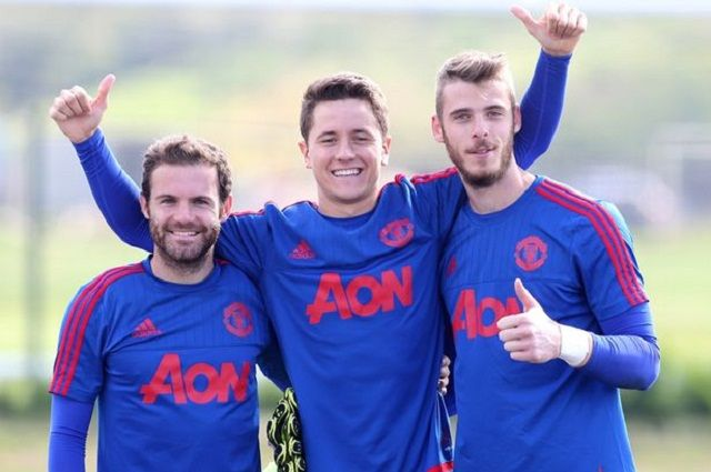 Manchester United će izgubiti svog najboljeg igrača