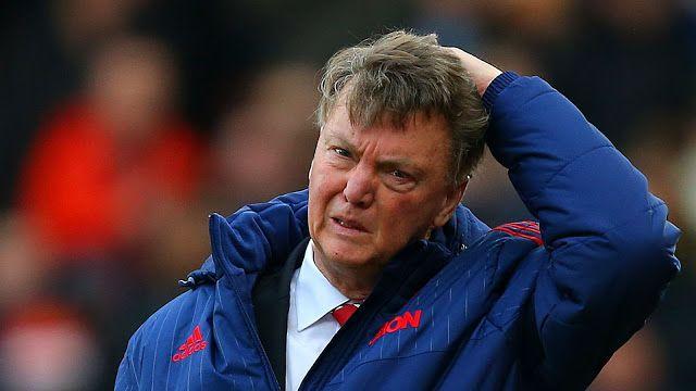 Manchester United može osvojiti Premiership