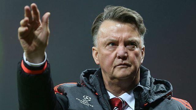 Manchester United pronašao zamjenu za Luke Shawa
