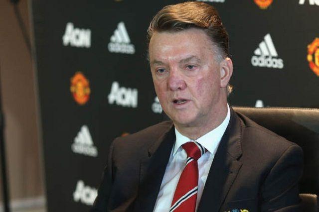 Manchester United u pregovorima sa potencijalnom zamjenom