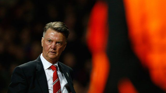 Manchester United u pregovorima