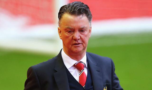 Napustit ću United