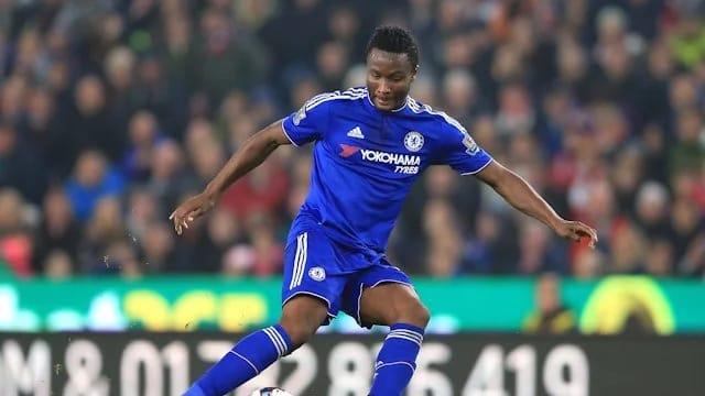 Nova godina, novi Chelsea