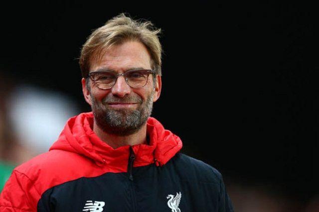 On je zvijezda i ima veliku budućnost u Liverpoolu