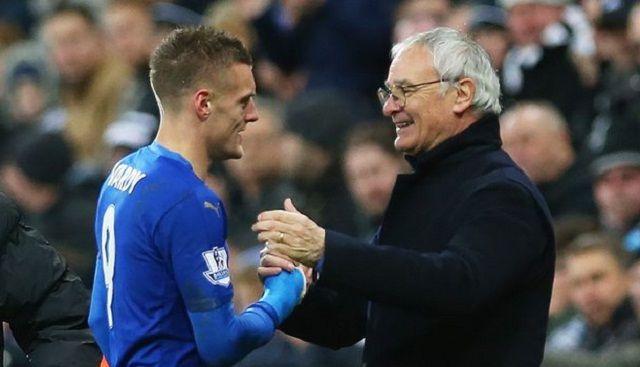 Ranieri očajnički pokušava dovesti još jednog napadača