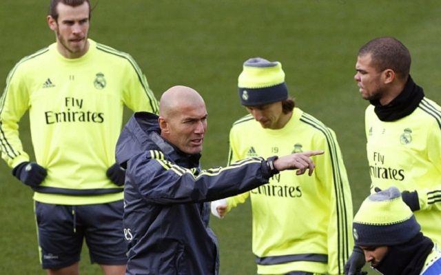 Real Madrid sprema 53 miliona funti za engleskog reprezentativca