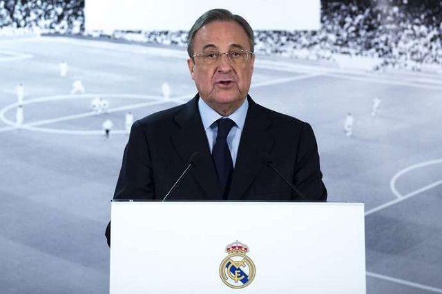 Real Madrid vjeruje u nemoguće