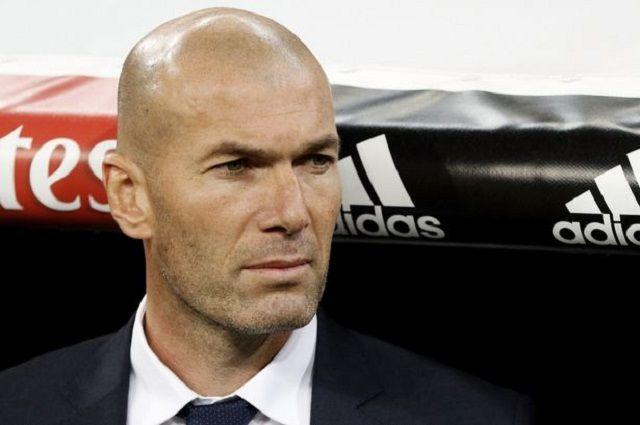 Real i Atletico Madrid dobili zabranu transfera