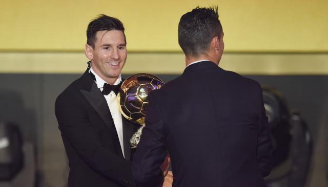 Ronaldo postavio novi cilj u karijeri