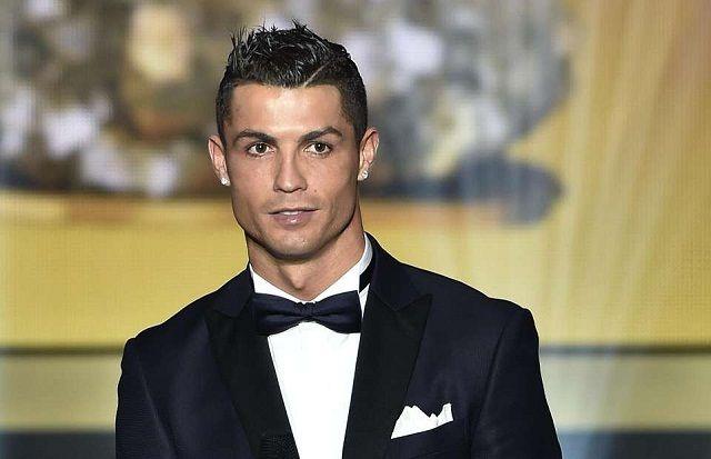 Zašto je Real Madrid zabranio Ronaldu da putuje