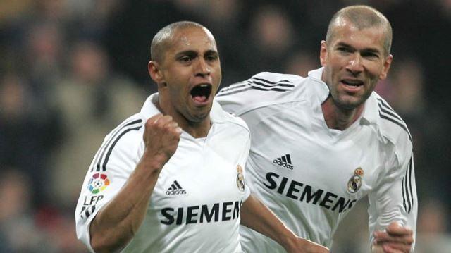 Zidane nije trener, on je učitelj