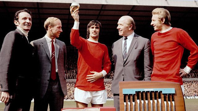 george-best-manchester-united