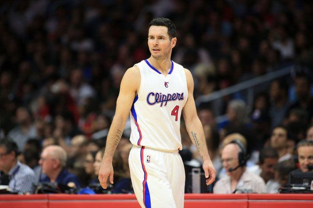 jj-redick-interview_9vy7.640