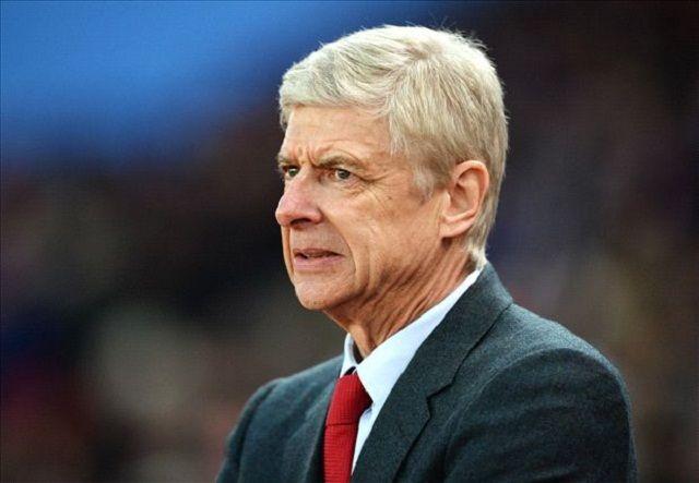 Arsenal potpisao Leicesterovog skauta